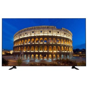 Panasonic國際牌75吋4K聯網電視TH-75HX600W