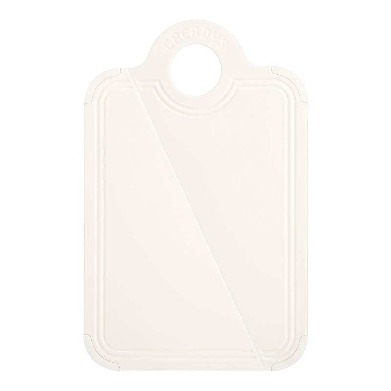 可折疊砧板 CD021-淺灰