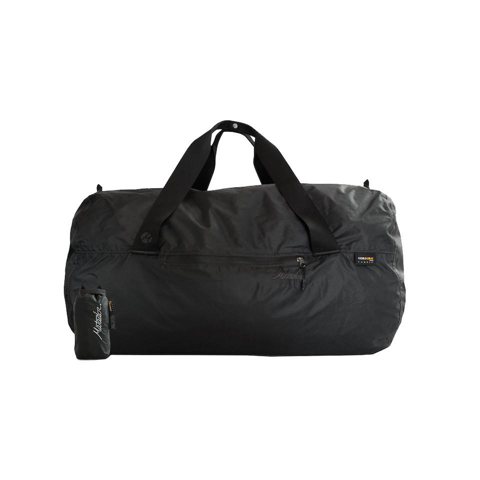 MATADOR 鬥牛士 Transit30 進階 2.0款-30L 防水摺疊旅行袋 (兩色選)