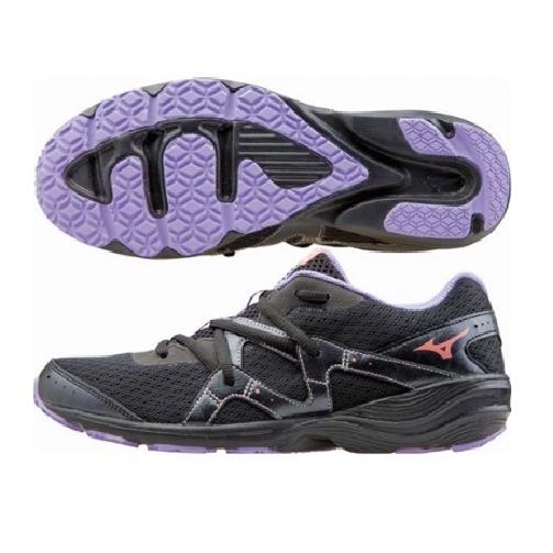 Mizuno PRIMA BEAT 女慢跑鞋 J1GH152861 零碼出清