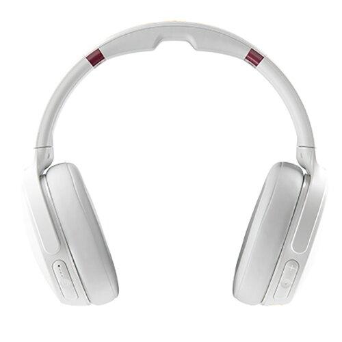 【Skullcandy】骷髏糖 VENUE 藍芽主動降噪快充耳罩式耳機 L003 L568 M685