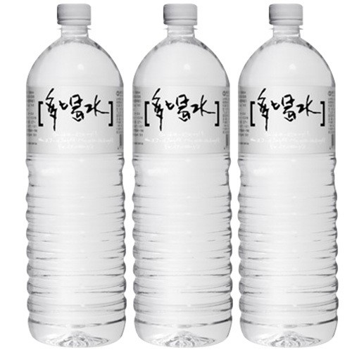 味丹 多喝水(1500mlx3瓶/組)[大買家]