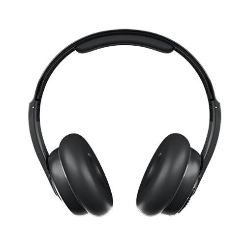【Skullcandy】骷髏糖 CASSETTE 藍芽 耳罩式 耳機 無線 S5CSW-M448