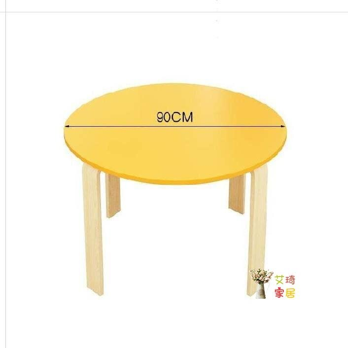 拼接桌 畫室桌小學生吧臺桌位長條培訓班雙人寶寶課桌椅家用中學生T【99購物節】