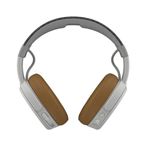 【Skullcandy】骷髏糖 CRUSHER Wireless 藍芽 耳罩式 耳機 S6CRW K591 K590
