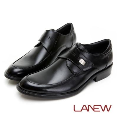 LA NEW 優纖淨 紳士鞋(男225038630)