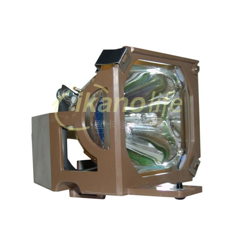 epson-原廠投影機燈泡elplp16適用emp-51emp-71