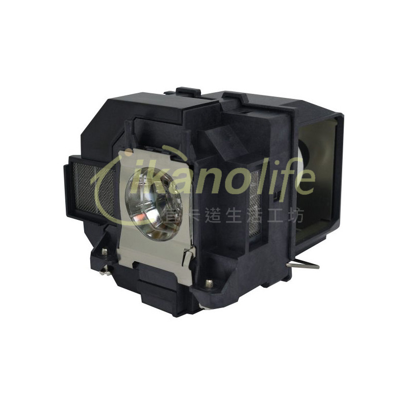 epson-原廠投影機燈泡elplp95適用eb-2250ueb-2165web-2155w