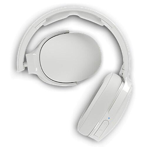 【Skullcandy】骷髏糖 HESH 3 翰許3藍芽耳罩式耳機 k033 k613 k617 k625 k638