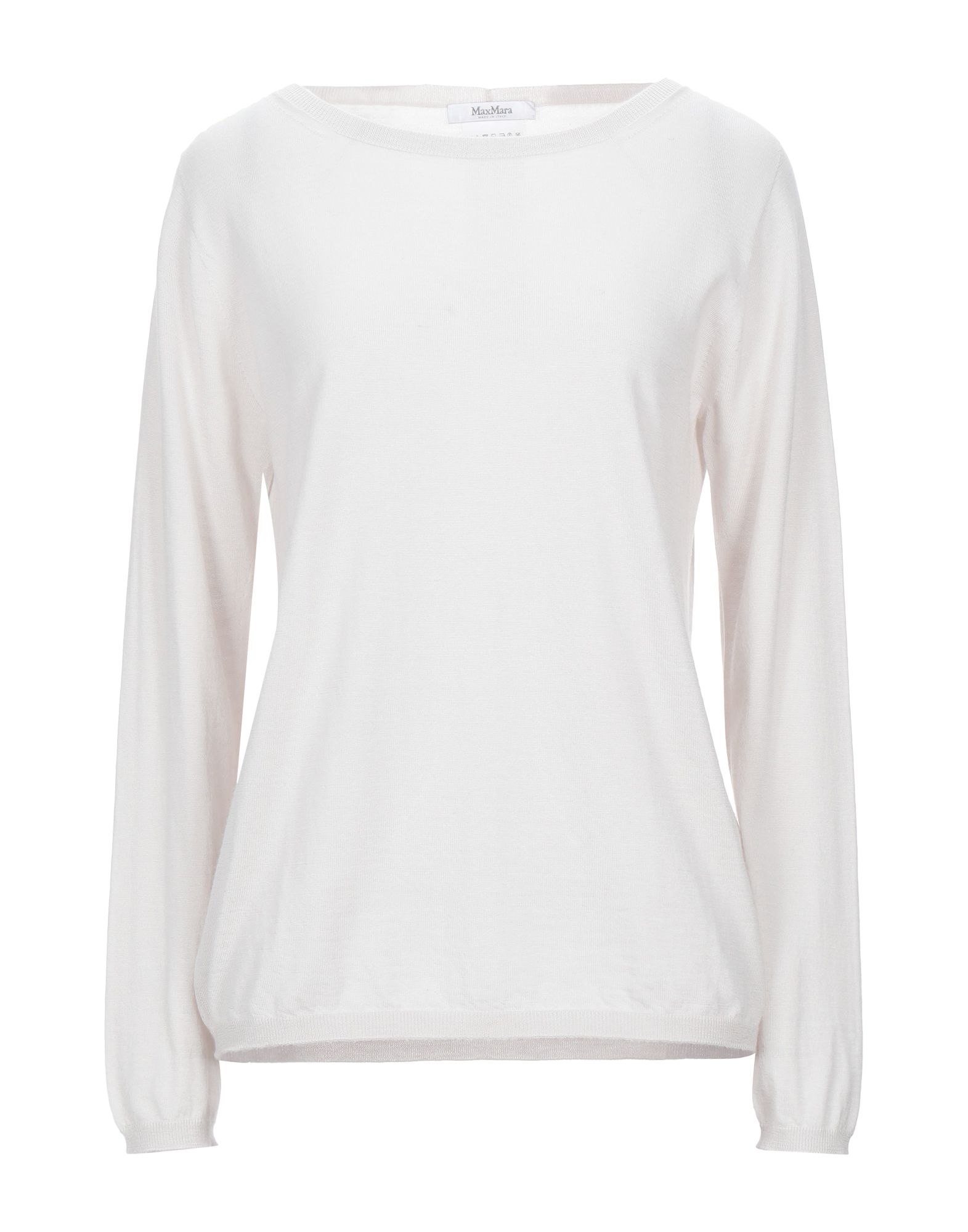 MAX MARA Sweaters - Item 39988538