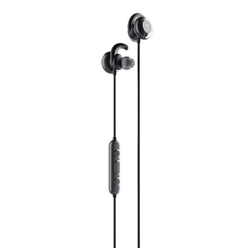 【Skullcandy】骷髏糖 METHOD Active 美色 藍芽 運動 耳機 S2NCW M687 M448