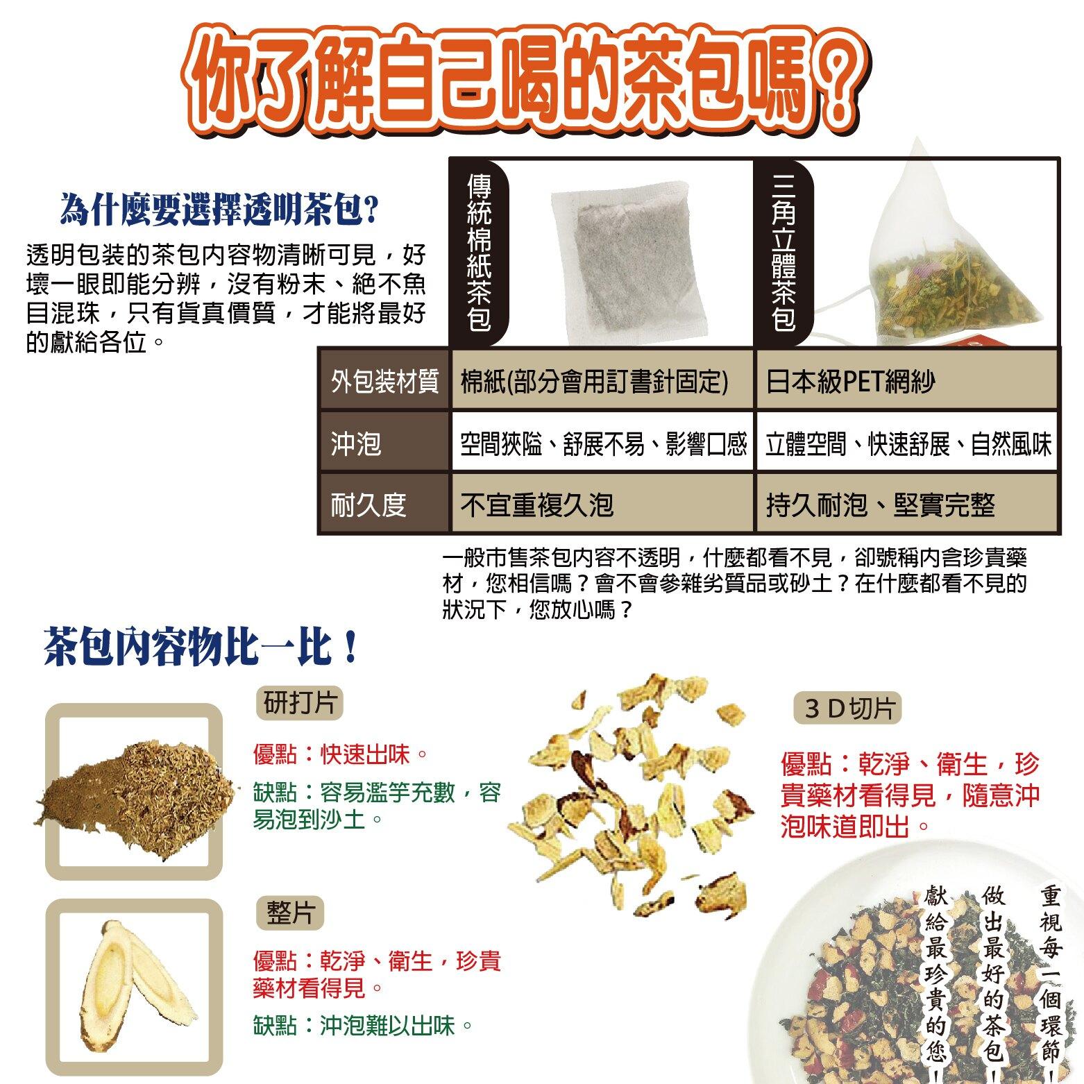 【半剖黑豆茶▶20入】買5送1║無添加物 嚴選黑豆粒║低溫烘烤 快速出味 味甘香濃 立體茶包