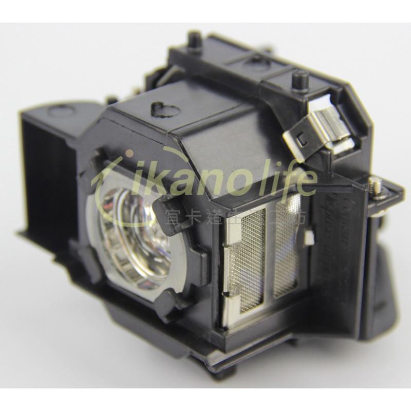 epson原廠投影機燈泡elplp33適用emp-732emp-737emp-740emp-