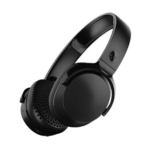【Skullcandy】骷髏糖 RIFF 藍牙 耳罩式 耳機 S5PXW L003 L635 L672 L673
