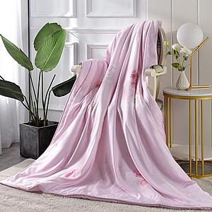 【Betrise陽光旅行】3M吸濕排汗專利天絲鋪棉涼被一入5X6.5尺