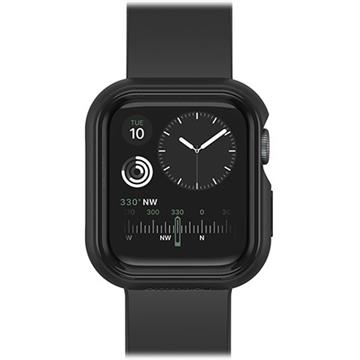 OtterBox AppleWatch4/5 44mm 保護殼-黑(77-63620)