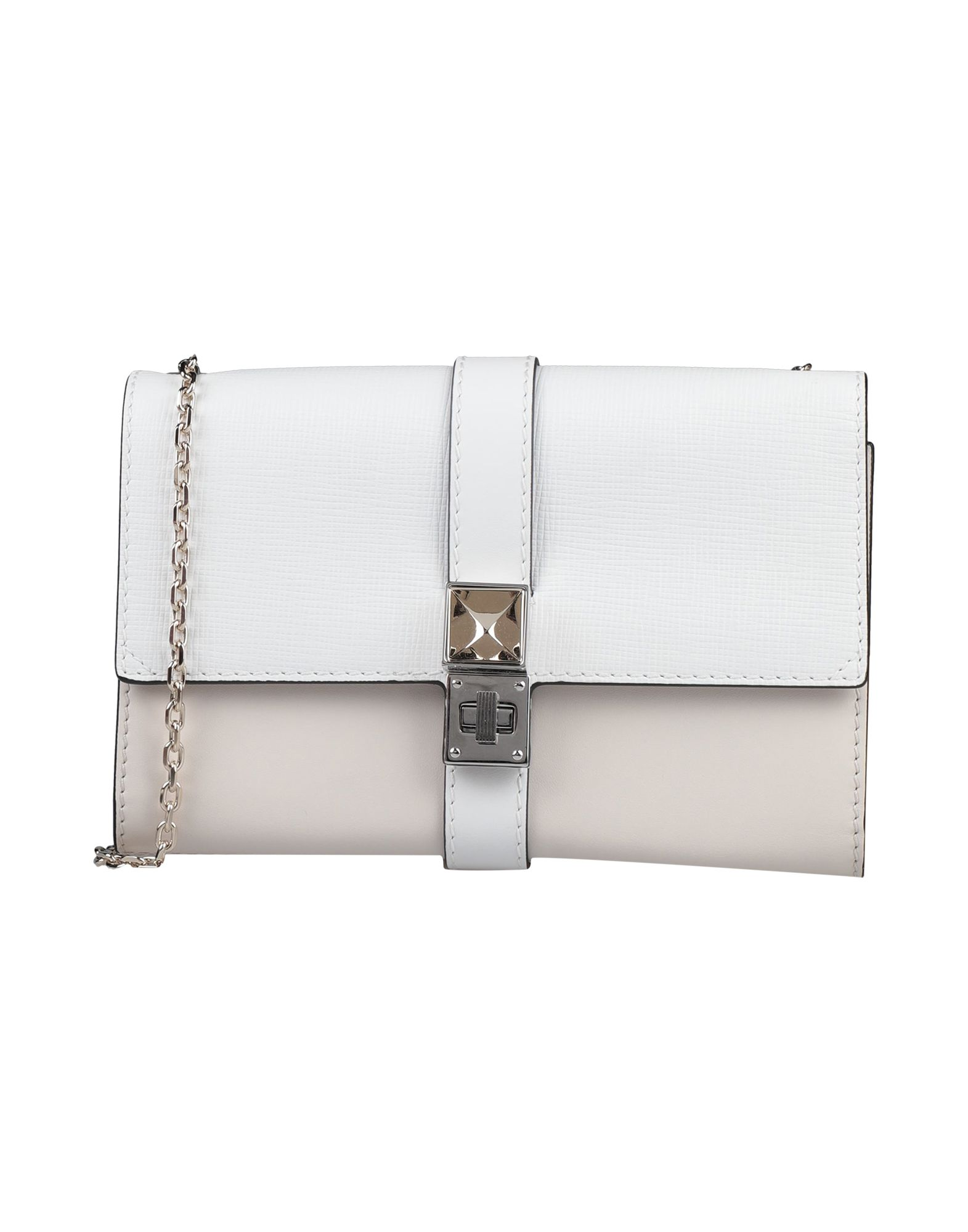 PROENZA SCHOULER Cross-body bags - Item 45526405