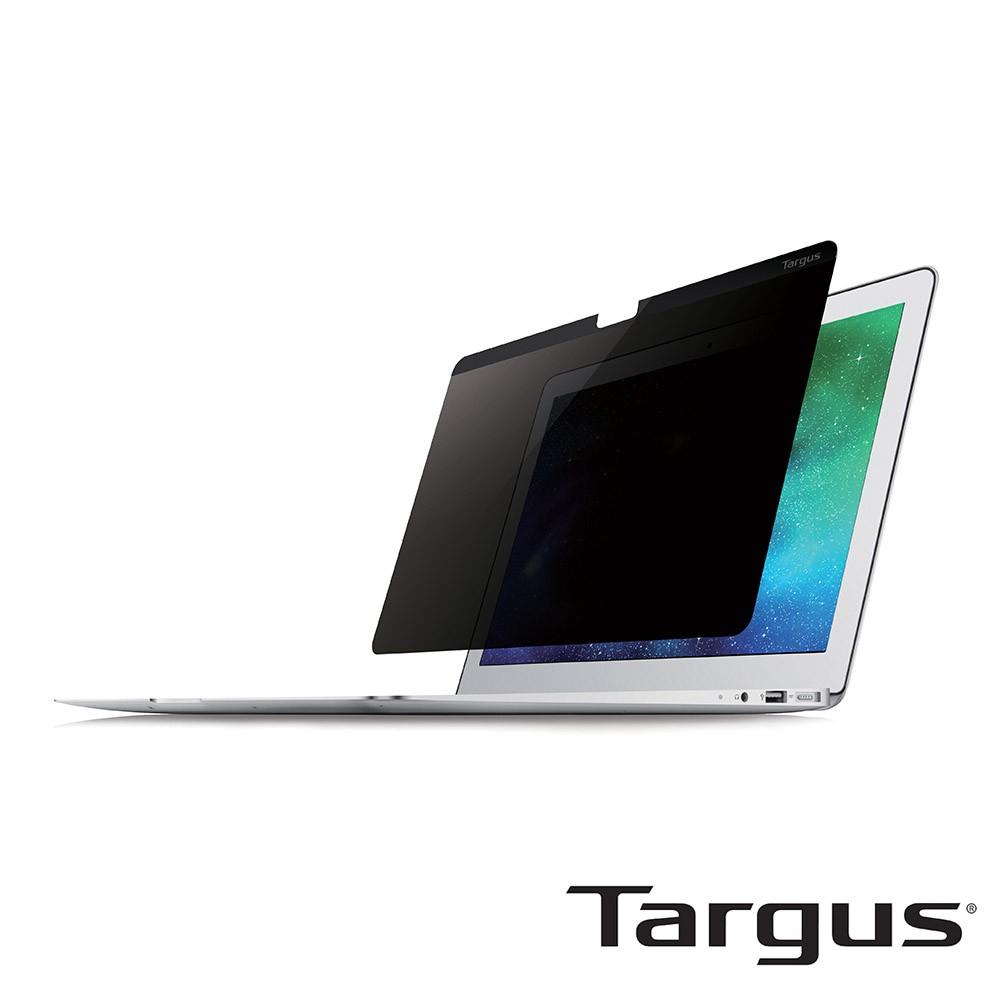 Targus ASM12MBAP-60 雙面磁性防窺護目鏡 for MacBook 12 吋