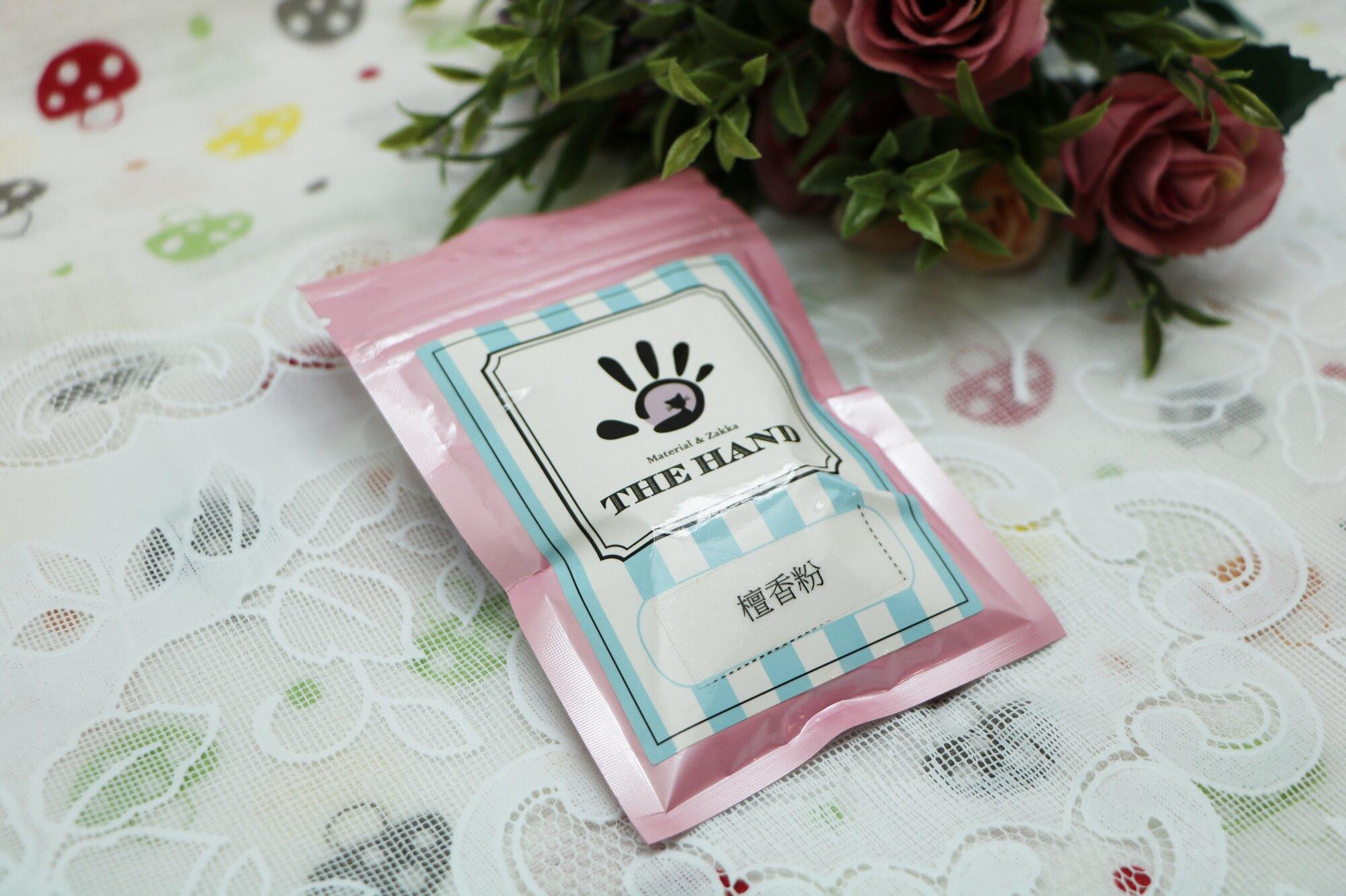 皂用苦瓜細粉 25g