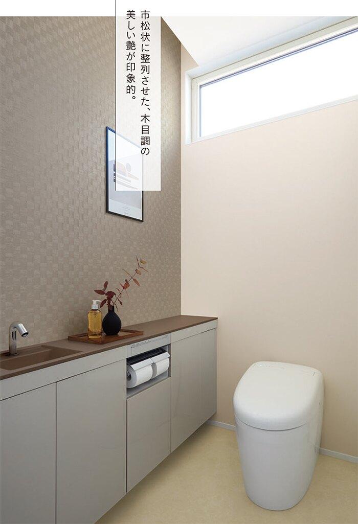 B124D-192-09 系列日本壁紙,大和日系 優雅沈穩 大器圖案