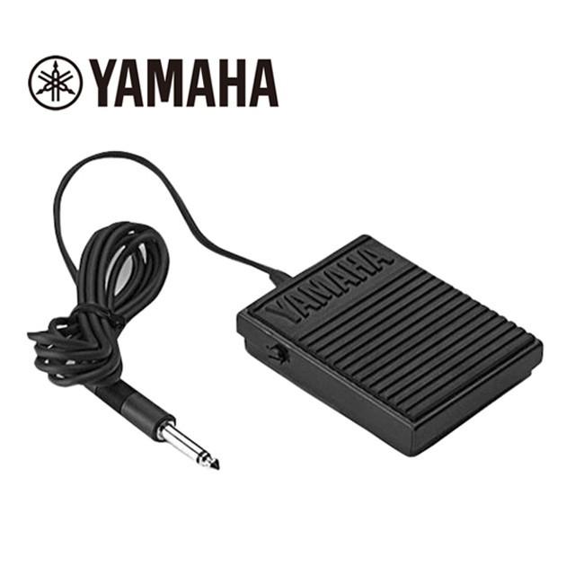 敦煌樂器yamaha fc5 延音踏板