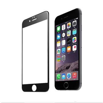 Bella Mela iPhone SE (2020)滿版保護貼(BMLA1020)