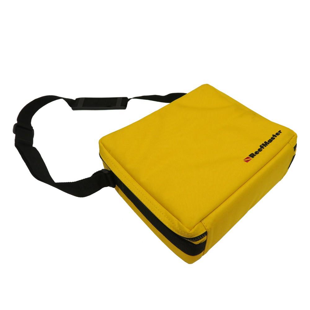 【出清品】專業防水抗震耐磨戶外相機包