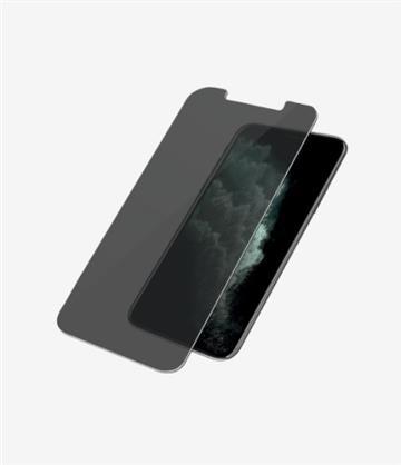 PanzerGlass iPhone11 Pro小版防窺玻璃保貼(P2661)