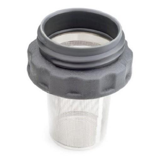 GSI H2JO 咖啡 / 茶葉濾網