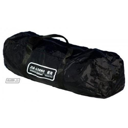 嘉隆 BG-014 420D防潑水中型裝備袋