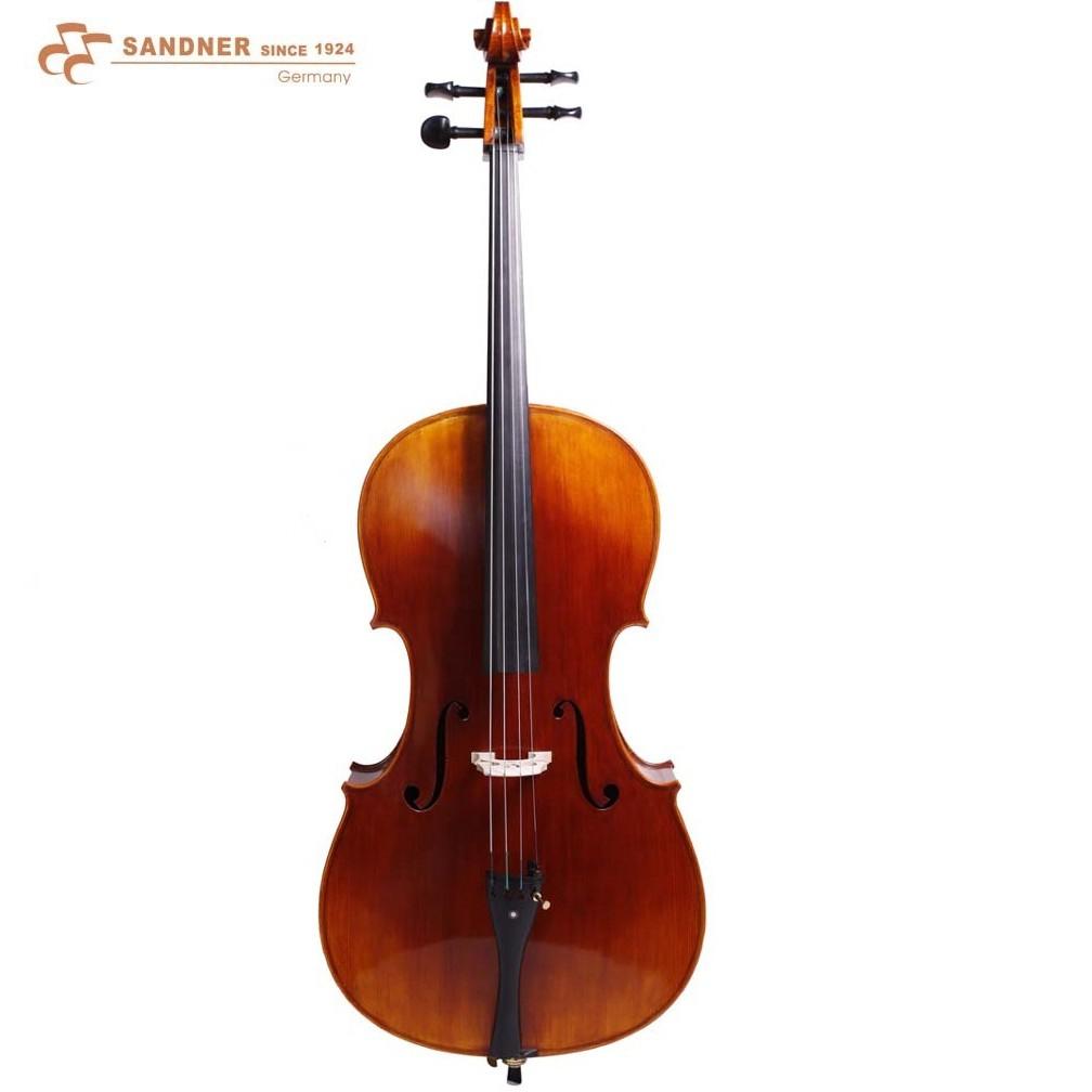 德國法蘭山德 大提琴 TC-32