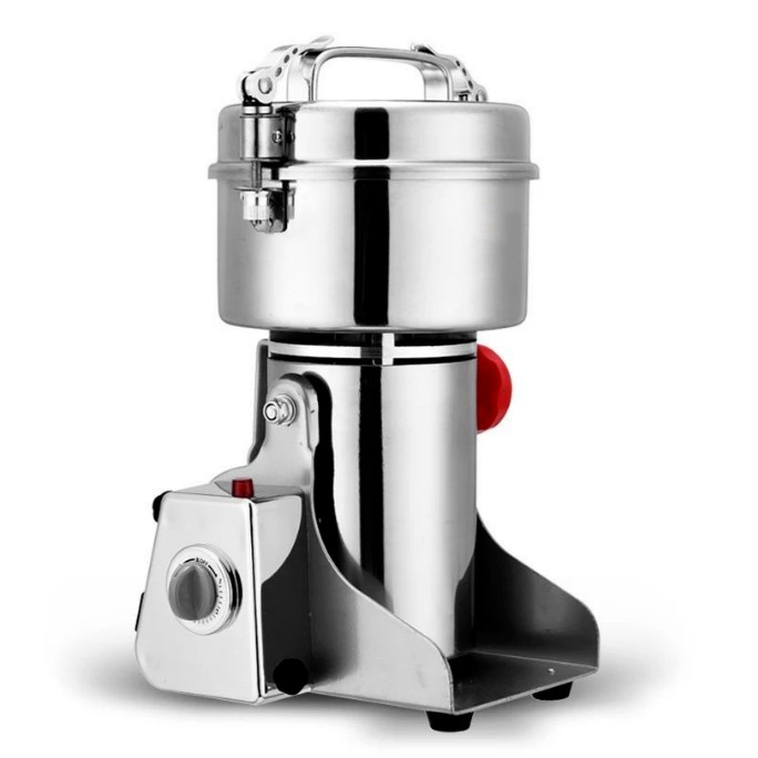110V研磨機 攪拌機 料理機 3代可選 現貨【小倉Ogula】