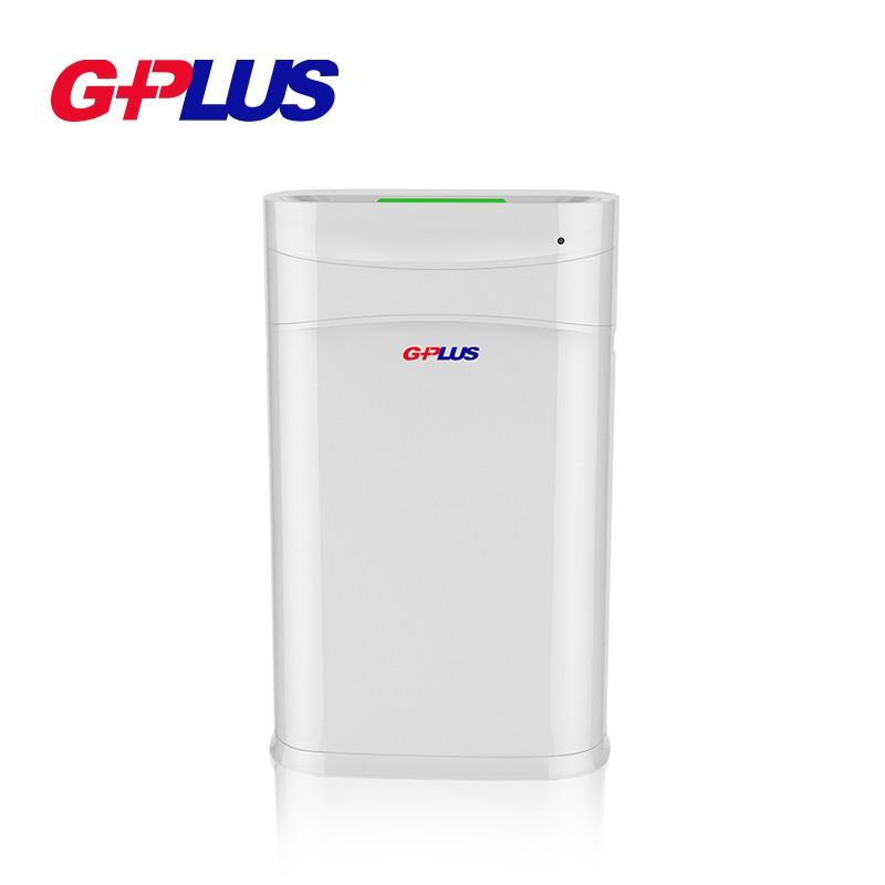 G-PLUS 國民空氣清淨機