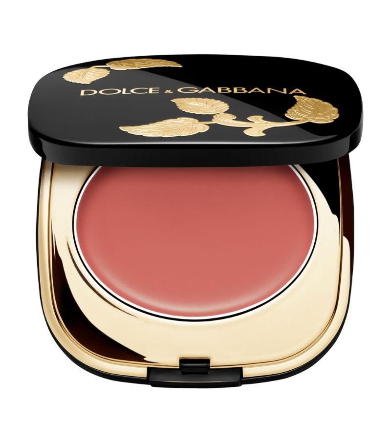 Dolce & Gabbana Dolce Blush Creamy Cheek & Lip Colour