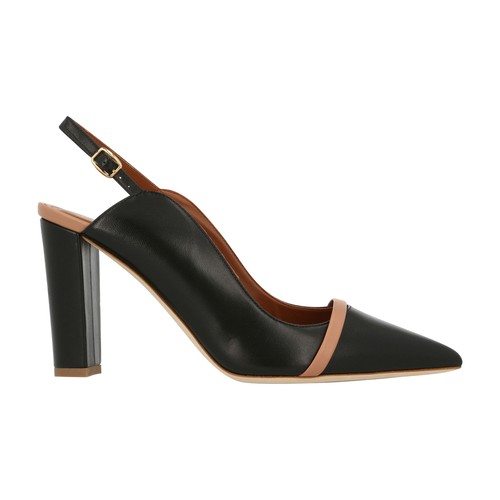 Madelyn pumps
