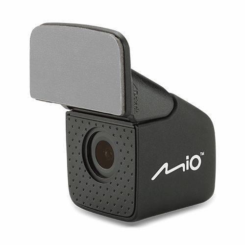MIO MiVue A40 後鏡頭行車記錄器