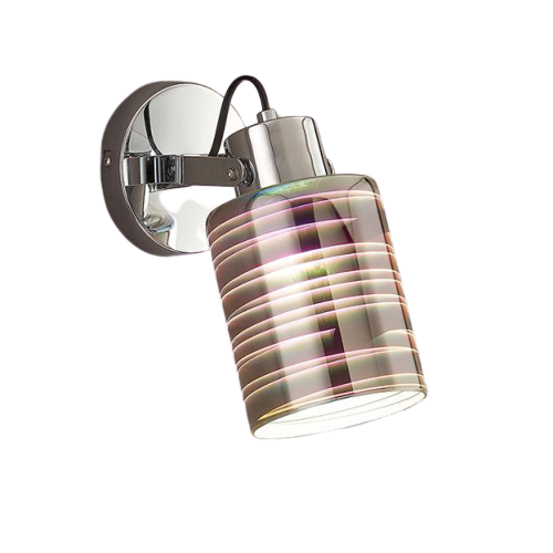 yphome多功能壁燈 4752