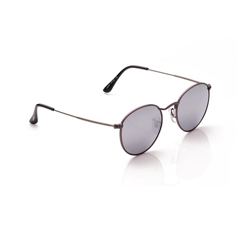 【Z·ZOOM】經典款 太陽眼鏡 墨鏡 (型號55051) BSMI字號D3D288(全球保固24個月)