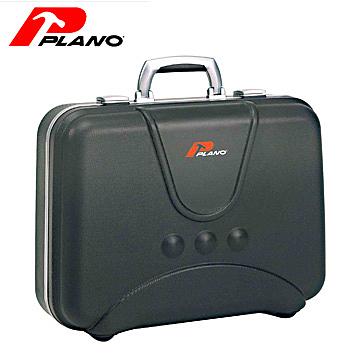 義大利Plano 專業多功能工具箱 攜帶工具箱 輕便收納箱