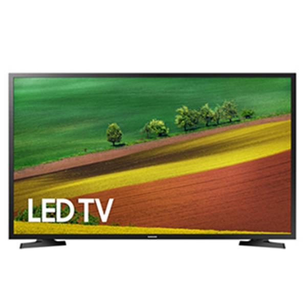 Samsung 三星 32吋 LED液晶電視 UA32N4000AWXZW