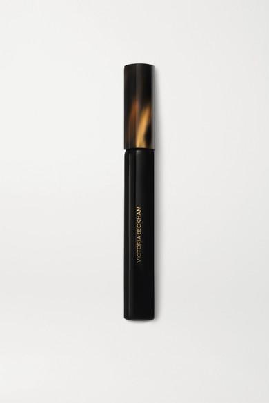 Victoria Beckham Beauty - 咬唇饰色唇釉(色号:bisou) - 酒红色 - one size