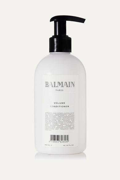 Balmain Paris Hair Couture - 丰盈护发素,300ml - 无色 - one size
