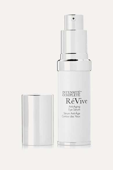 RéVive - Intensité 全效抗衰老眼部精华液,15ml - 无色 - one size