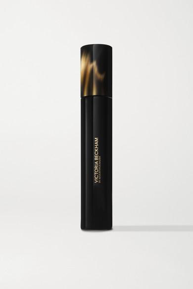 Victoria Beckham Beauty - Victoria Beckham By Augustinus Bader 细胞赋活妆前保湿乳,50ml - 无色 - one size