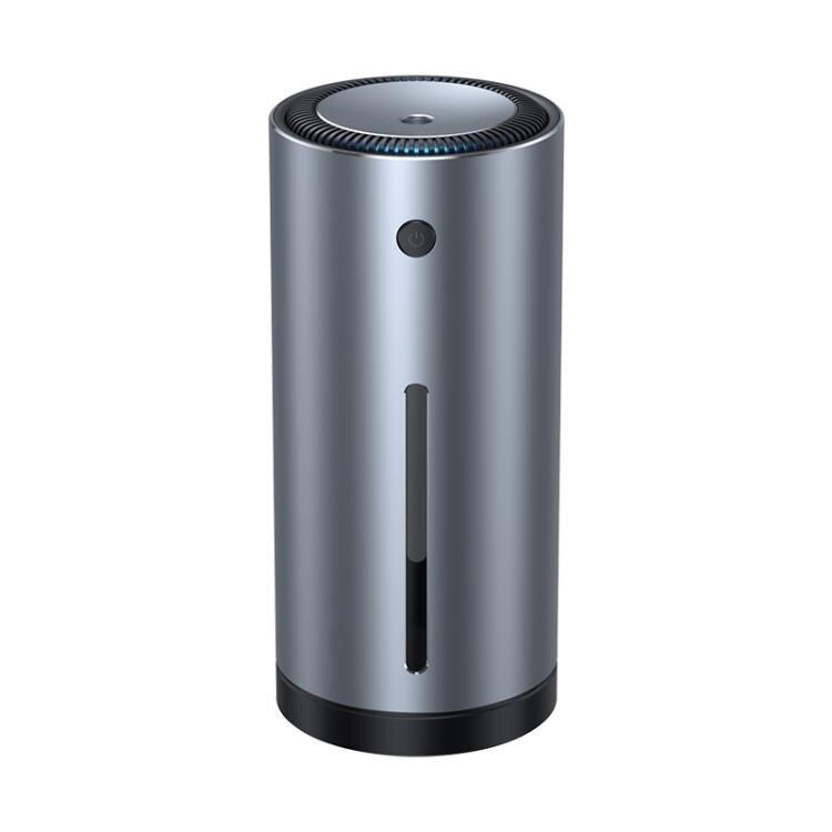 車用加濕器隨身小型汽車用品車內異味車用空氣淨化機小型隨身香薰噴霧 概念3C