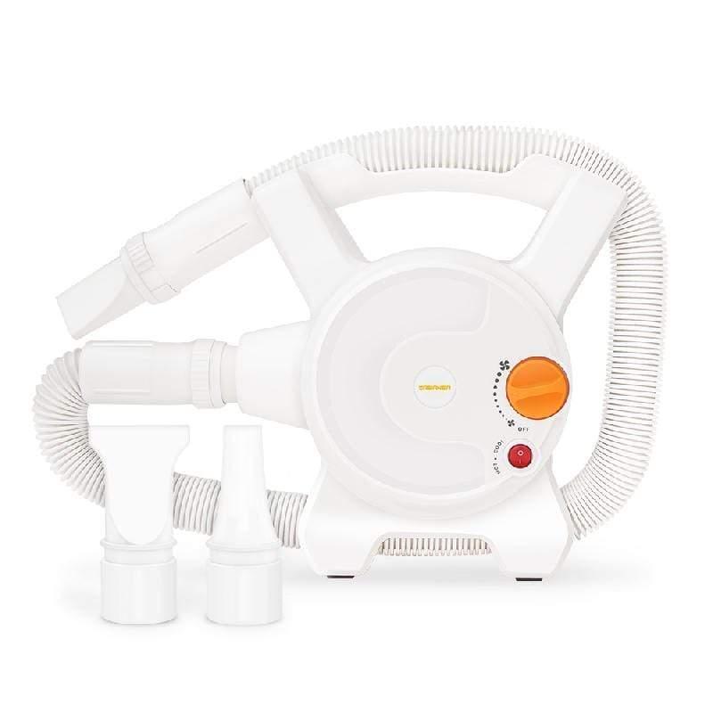 寵物冷暖風吹水機2200W(吹水機/烘毛機)CT-10