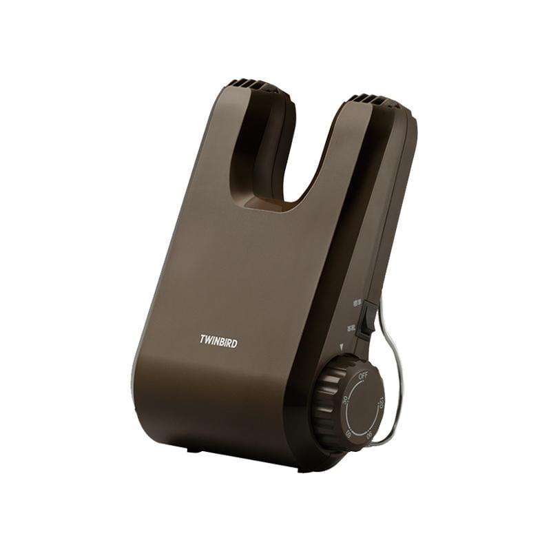 烘鞋乾燥機(棕色)SD-5500TWBR