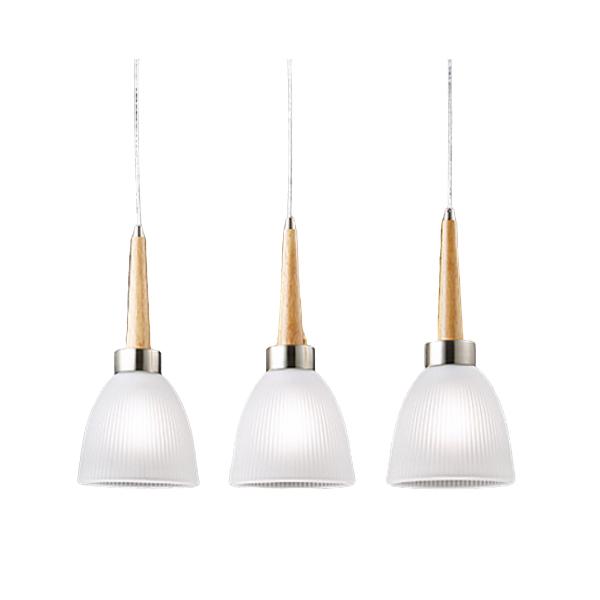 yphome北歐風餐吊燈 2362