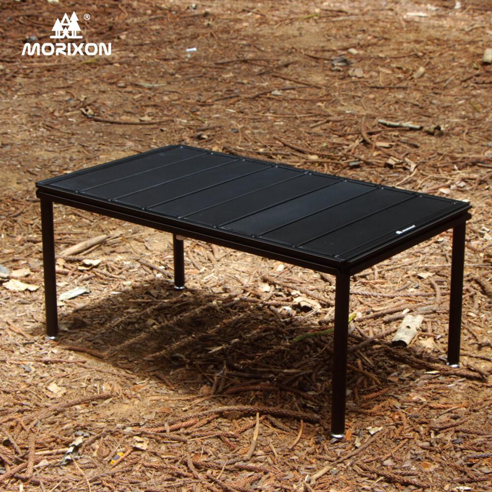 morxion 魔法小桌 露營桌 組合桌 拼接桌 登山 mt-5e