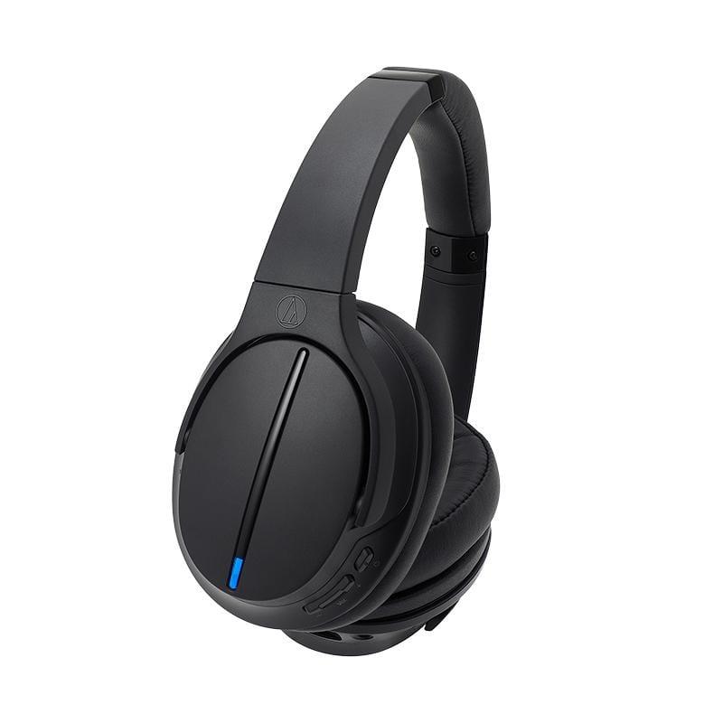 ATH-DWL550 無線數位家用耳機